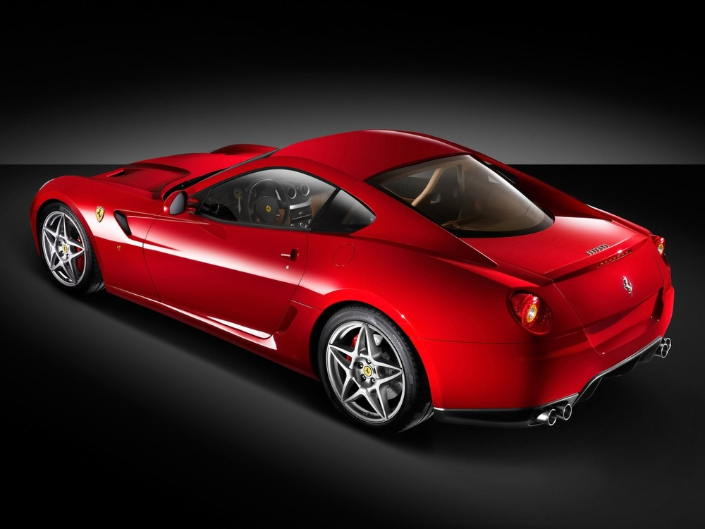 ws_Red_Ferrari_599_GTB_1280x1024.jpg