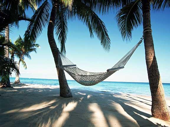 Hammock-on-a-Caribbean-Beach.jpg