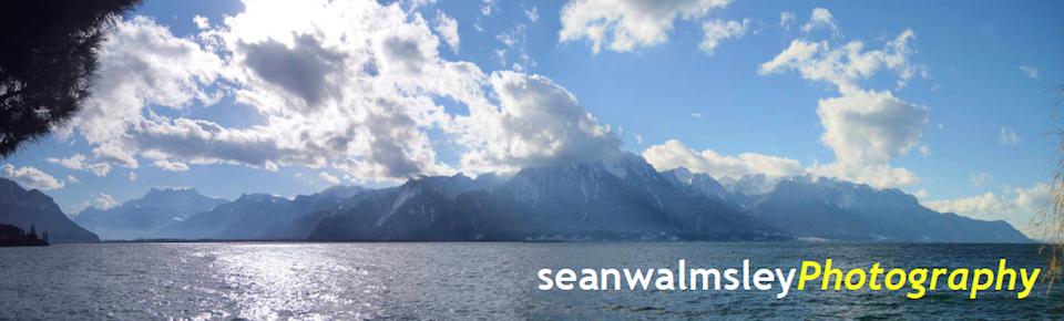 seanwalmsleyPhotography.png