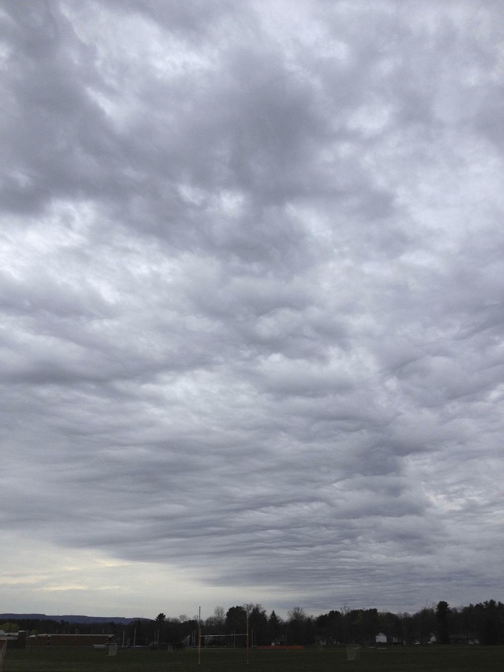 Weather5.jpg