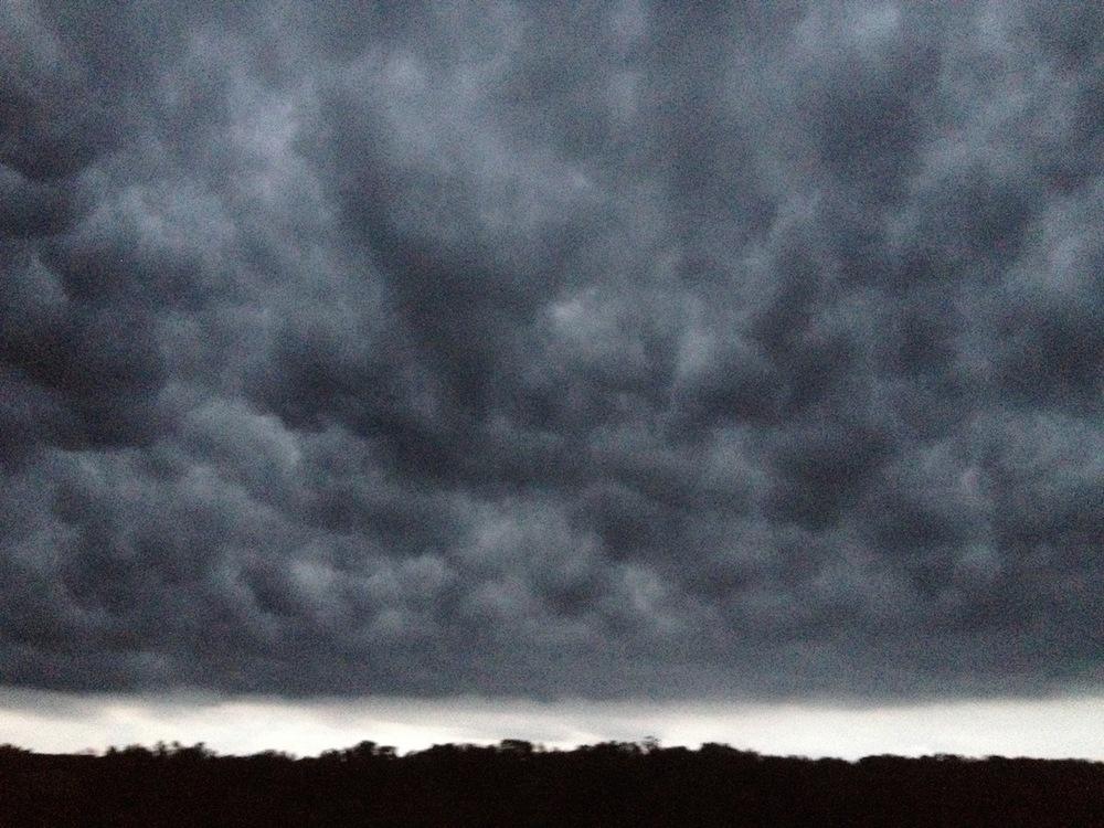 Weather8.jpg
