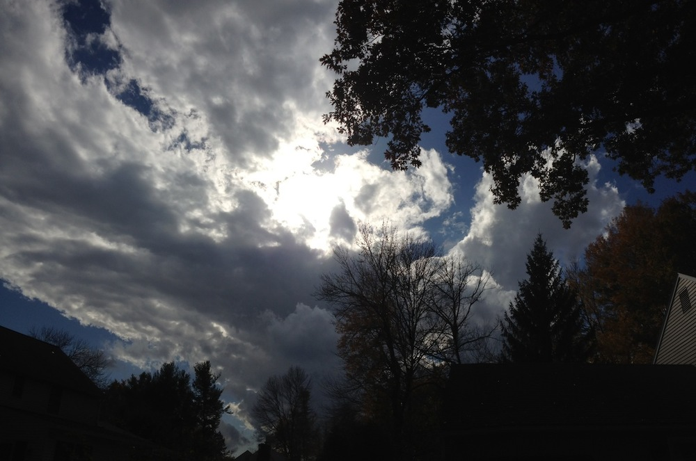 Weather9.jpg