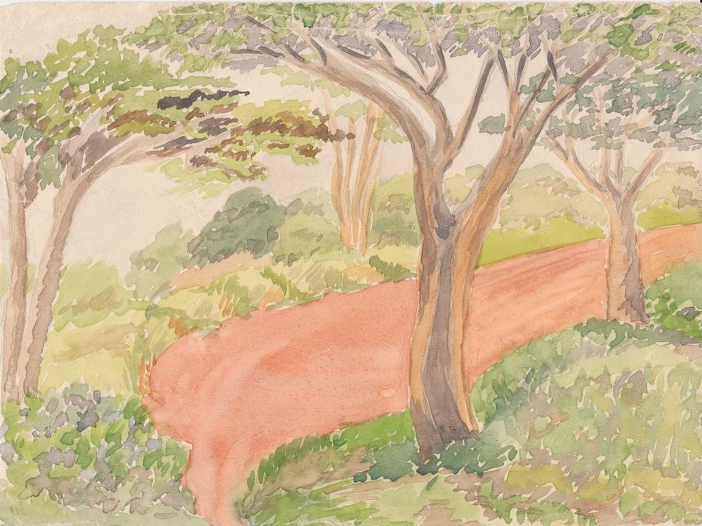 Landscapes013-2.jpg