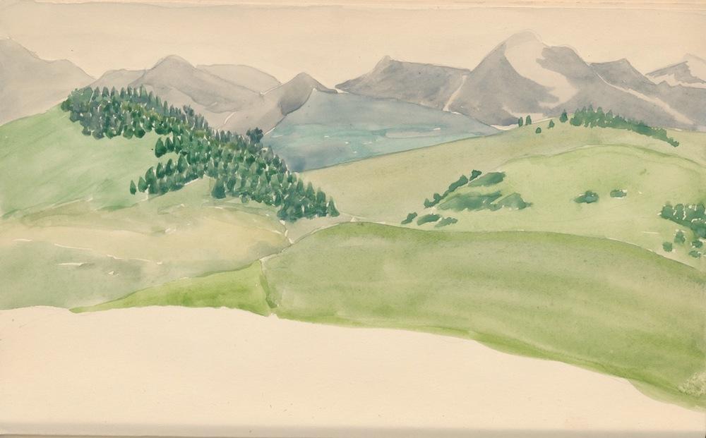 Landscapes019.jpg