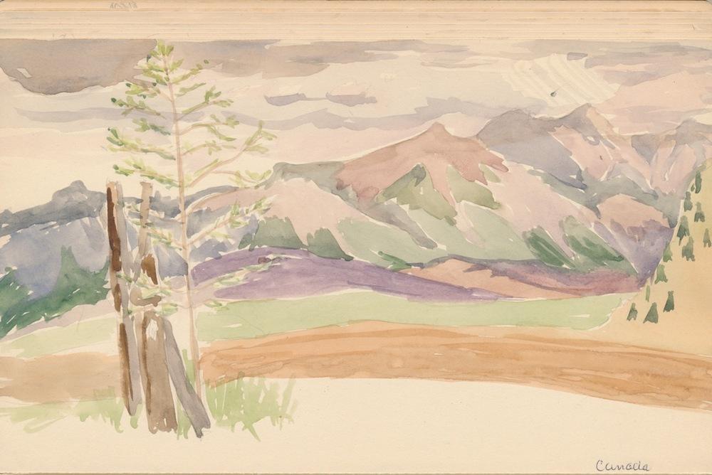 Landscapes020.jpg