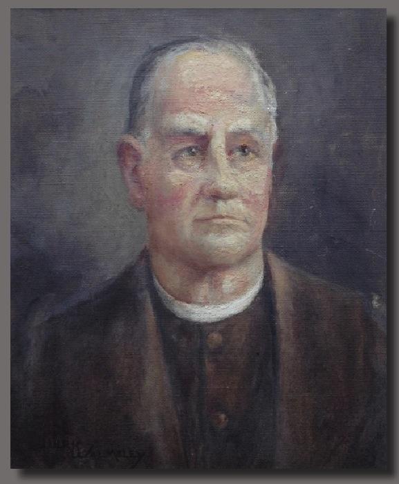 Rev Wilson.jpg