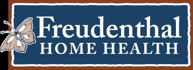 Freudenthal Home Health