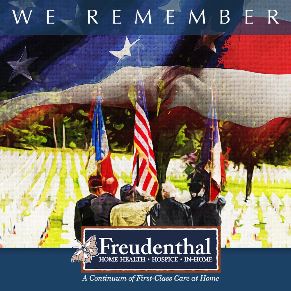 052818_Memorial-Day.jpg