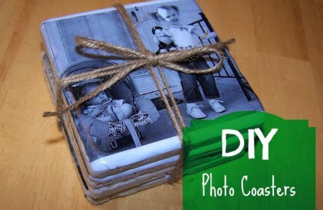 DIY-Photo-Coasters-4.jpg