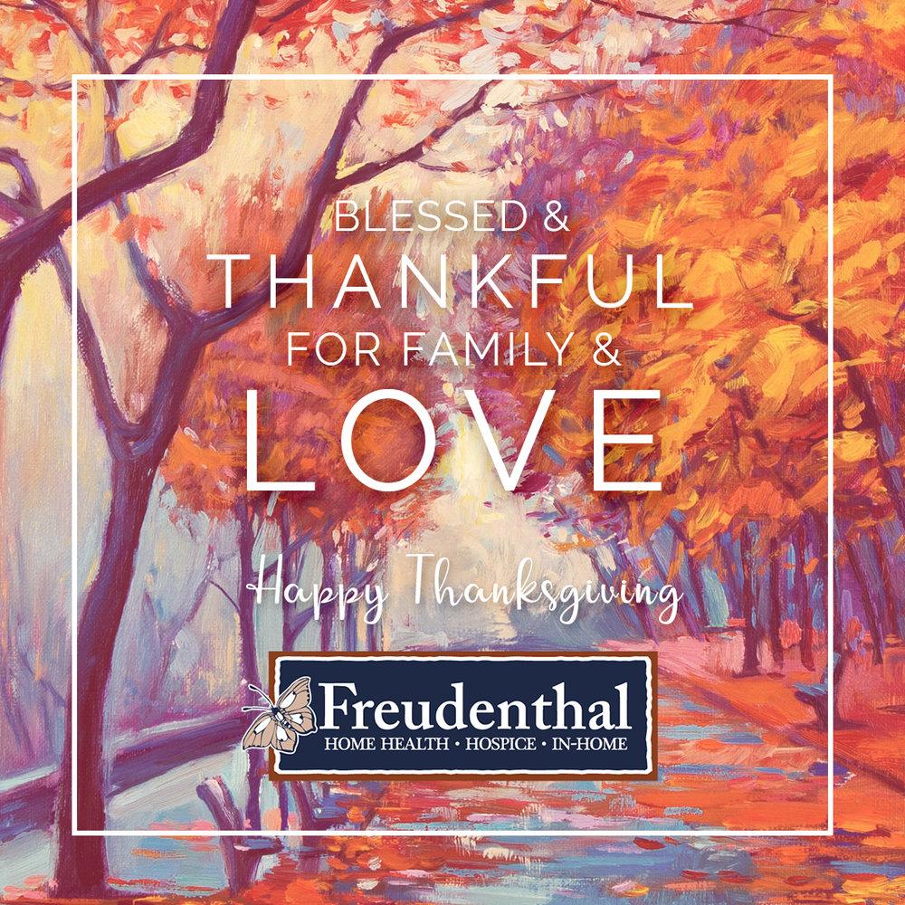 FHH_Thanksgiving_SM.jpg