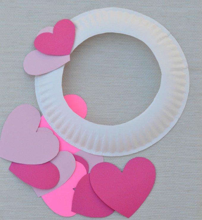 gluing-hearts.jpg