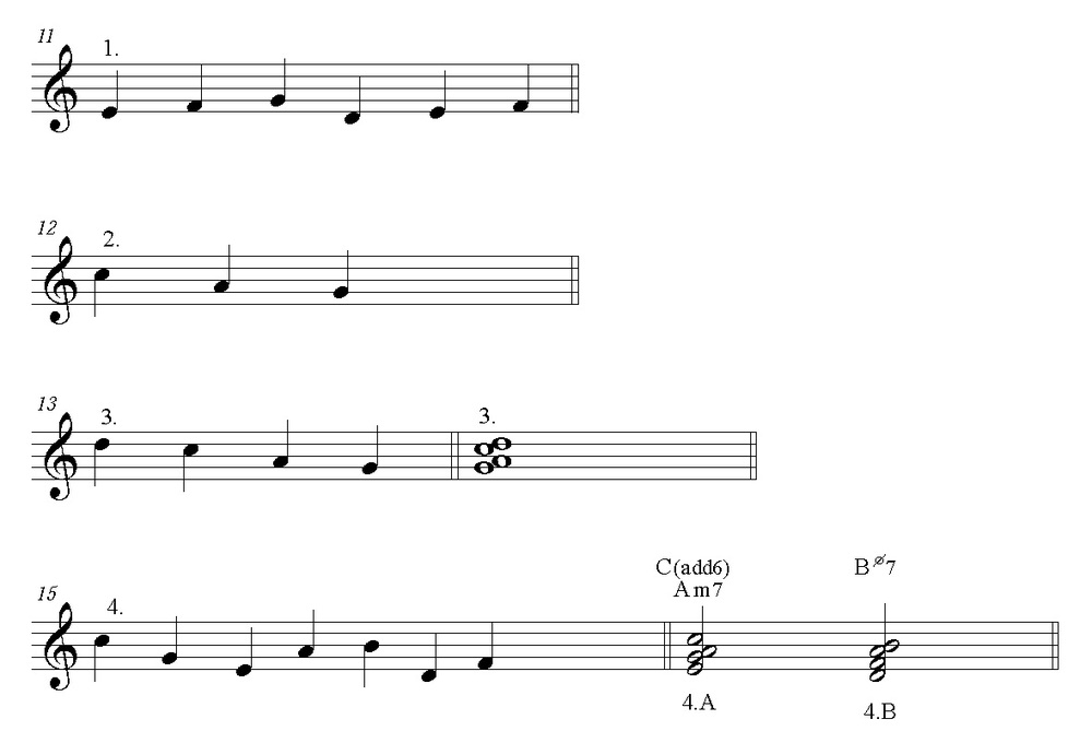 Christmas Fantasy Overture- JTW extractions 1-4.jpg