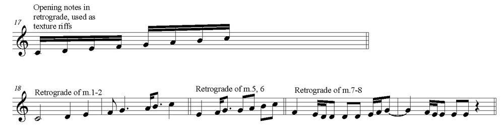 Christmas Fantasy Overture- JTW retrogrades.jpg