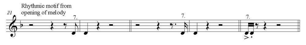 Christmas Fantasy Overture- GRY rhythmic patterns.jpg