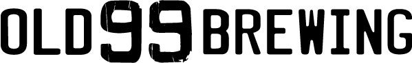 Old99Brewing-Wordmark.jpg