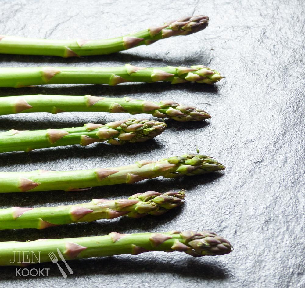 groene asperges 4