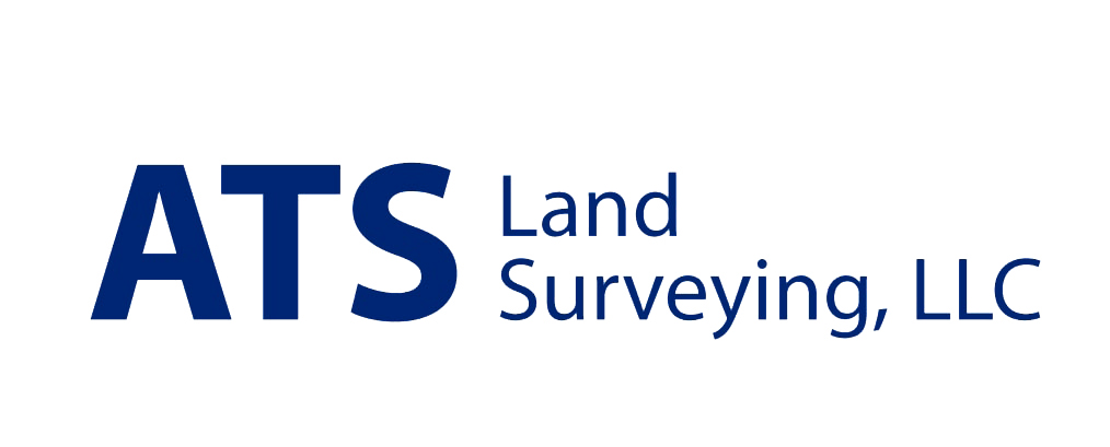 ATS Land Surveying