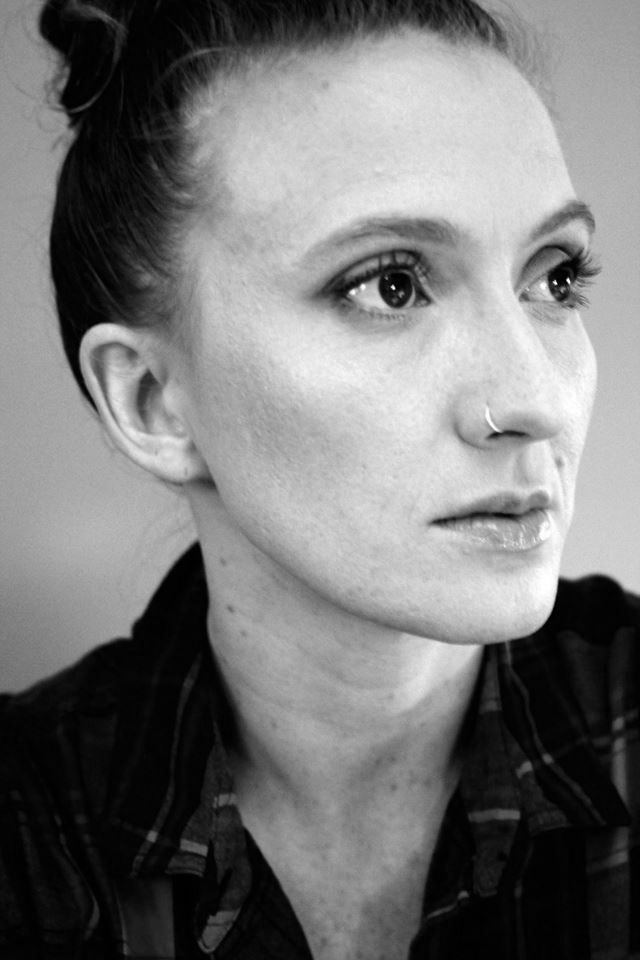 Helen Simard   Rehearsal Director