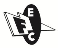 FrahlerLogo 2.jpg