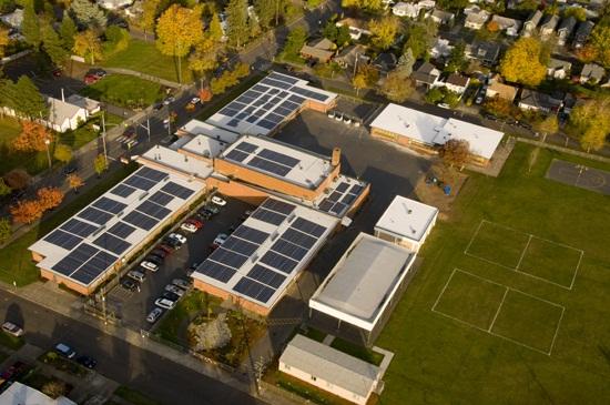 Prescott_school_solar.jpg