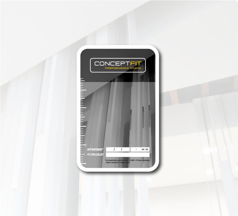 port_conceptfit_800-05.png
