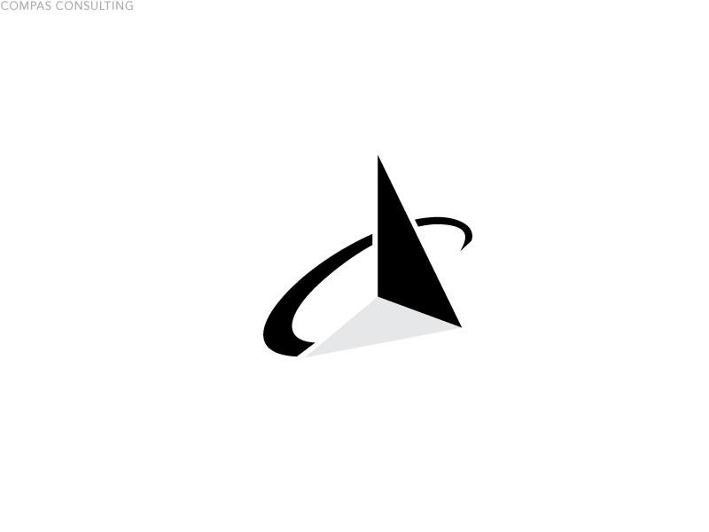 port_logos_800-05.png