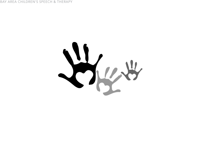 port_logos_800-09.png