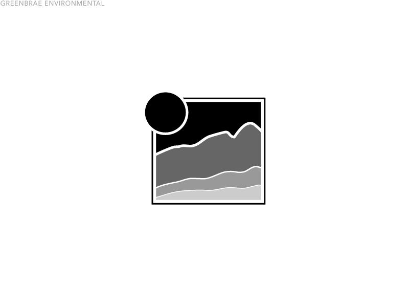 port_logos_800-11.png