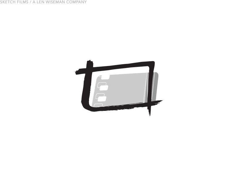 port_logos_800-13.png