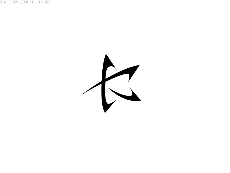 port_logos_800-18.png