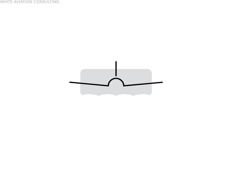 port_logos_800-03.png