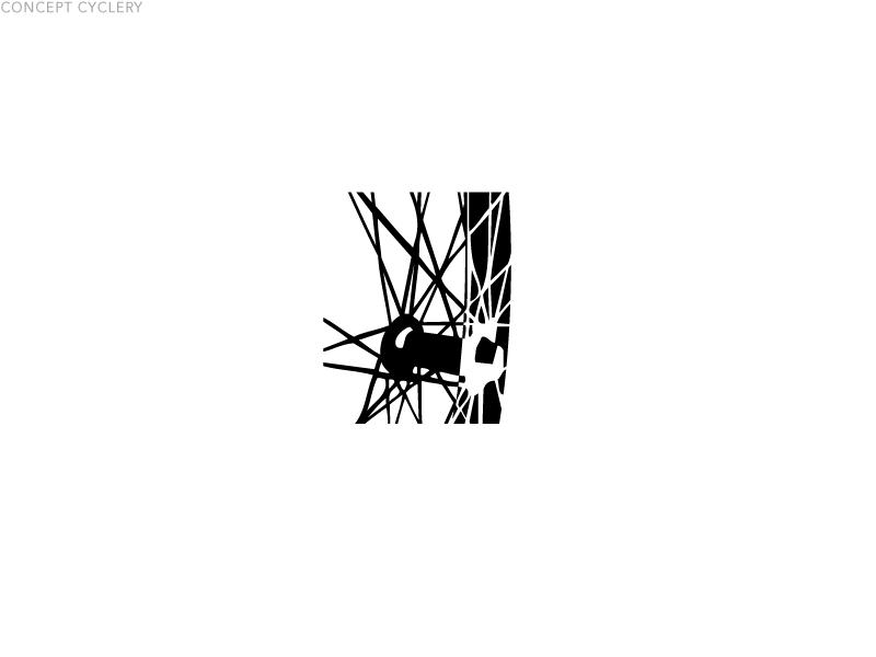 port_logos_800-20.png