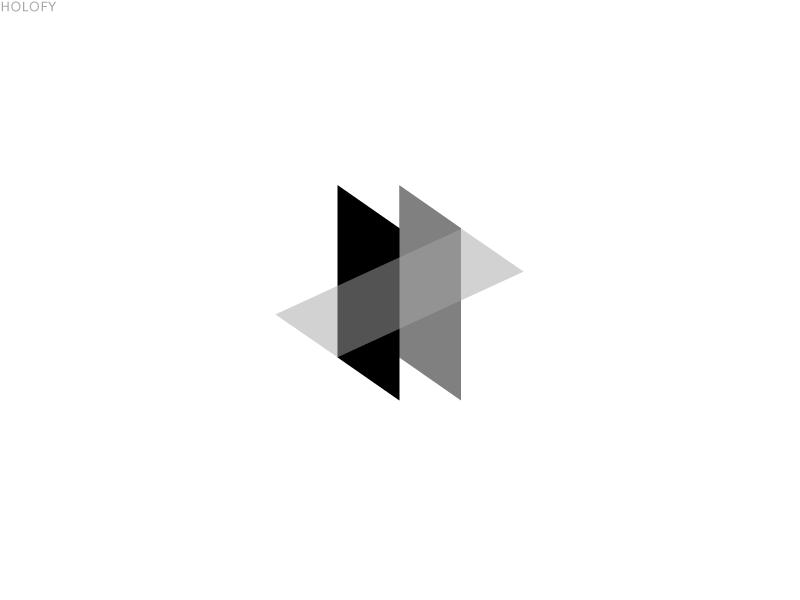 port_logos_800-21.png