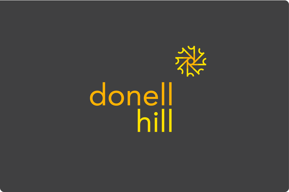 DONELL HILL