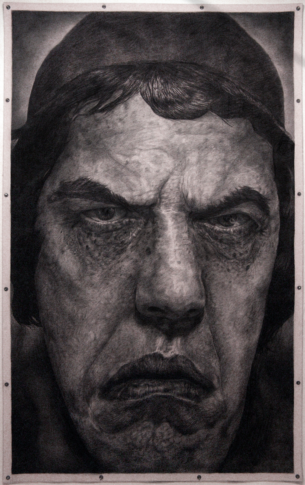 The Third 8ft x 4ft Pencil on Canvas.jpg