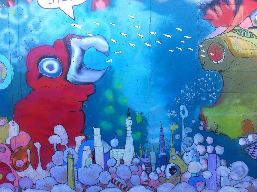 mural:middle.jpg