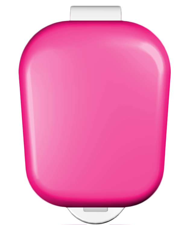 front-pink.png