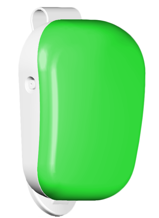 Side-view-green2.png