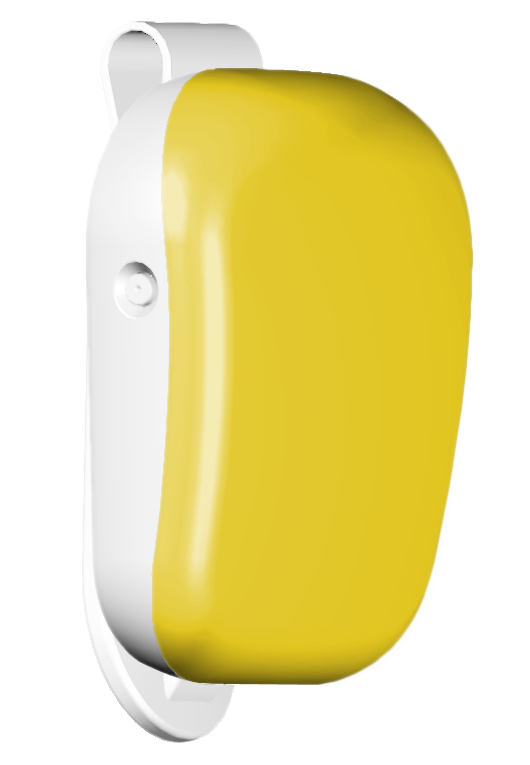 Side-view-yellow2.png