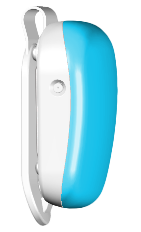 Side-view-3Blue2.png