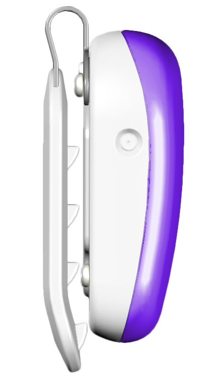 Side-View-4-purple2.png