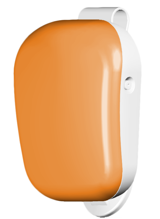 Side-view-orange.png