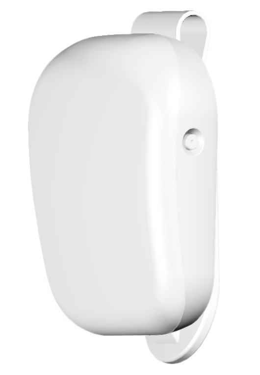 Side-view-white.png