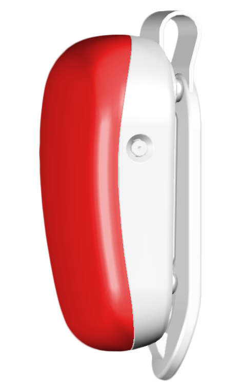 Side-view-3red.png