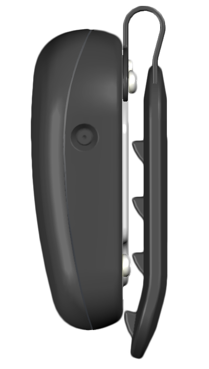 Side-View-4-black.png