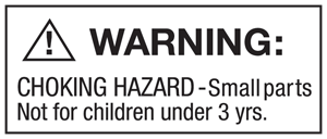 choking-hazard-label.png