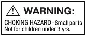 choking-hazard-label.png