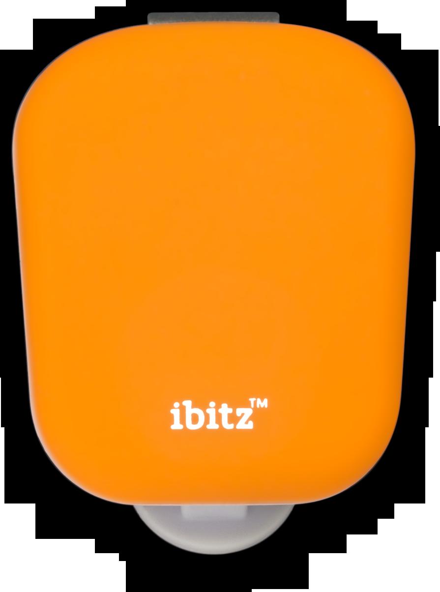clementine iBitz