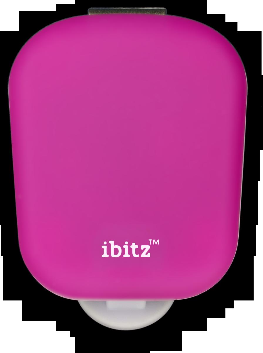 watermelon iBitz