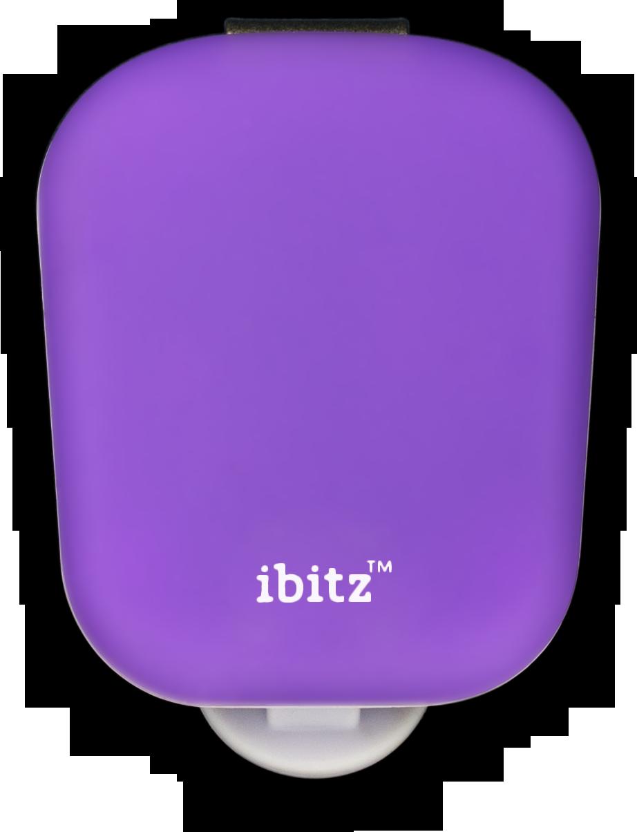 grape iBitz